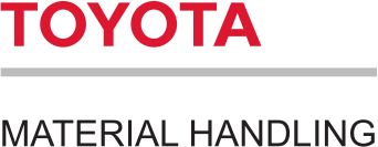 TOYOTA - MATERIAL HANDLING